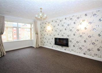 Thumbnail 1 bed flat for sale in Sandhurst Grange, Lytham St. Annes