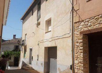 Thumbnail 3 bed villa for sale in Alcolecha, Alicante, Spain