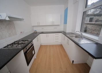 Thumbnail 4 bed terraced house for sale in College Street, Oswaldtwistle, Accrington