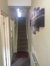 Thumbnail 3 bed terraced house to rent in Haworth Street, Hull, East Riding Of Yorkshire