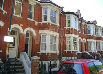 Thumbnail 2 bed shared accommodation to rent in Boundary Road, Chatham