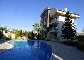 Thumbnail 1 bed apartment for sale in Side, Manavgat, Antalya Province, Mediterranean, Turkey