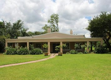 Thumbnail Detached house for sale in Hurworth Rd, Harare, Zimbabwe