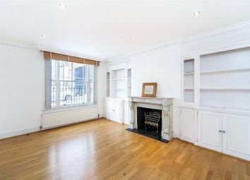 Thumbnail 2 bedroom terraced house to rent in Hillgate Street, Notting Hill