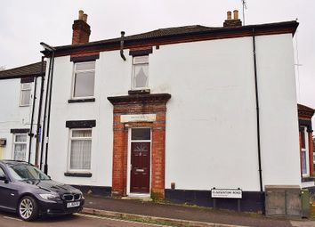 1 bed flat to rent in Clausentum Road, Southampton SO14