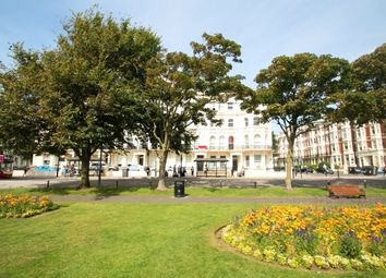 Thumbnail 1 bed flat to rent in Palmeira Square, Church Road, Hove