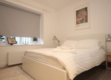 Thumbnail Room to rent in Southampton Street, Reading