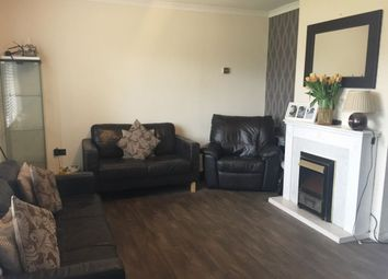 Thumbnail 3 bed semi-detached house for sale in Croxley Close, Orpington