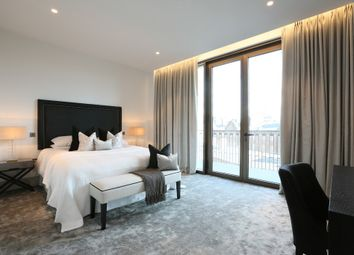 Thumbnail 2 Bedroom Flat To Rent In Victoria Street London