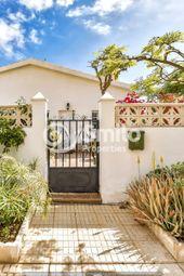 Thumbnail 3 bed villa for sale in Callao Salvaje, Adeje, 38678, Adeje, Tenerife, Canary Islands, Spain