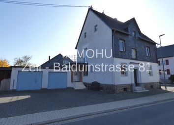 Thumbnail 4 bed detached house for sale in 56865, Reidenhausen, Germany