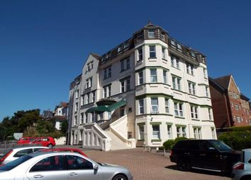 Thumbnail 2 bed flat for sale in Bournemouth, 428 Christchurch Road, Bournemouth