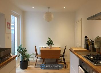 Thumbnail Room to rent in Goldsmith Road, London