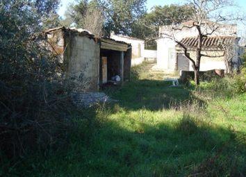 Thumbnail 2 bed villa for sale in Sao Bras De Alportel, Algarve, Portugal