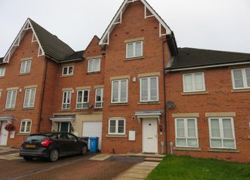 Thumbnail 3 bed property for sale in Madeira Court, Hull, East Yorkshire