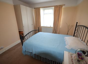 Thumbnail Room to rent in Chipstead Valley, Coulsdon