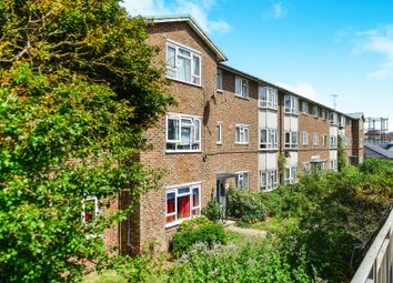 Thumbnail 2 bed flat for sale in Eastern Road, Brighton