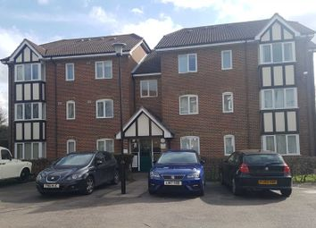 Thumbnail Flat for sale in Woodgate Drive, Streatham Common