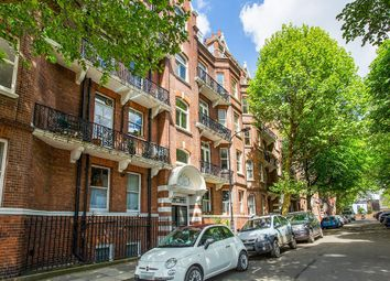 Thumbnail 1 bedroom flat for sale in Hammersmith Bridge Road, London