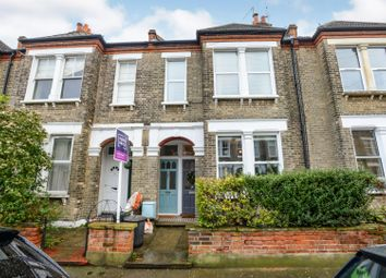 4 bed maisonette for sale in Avarn Road, Tooting SW17