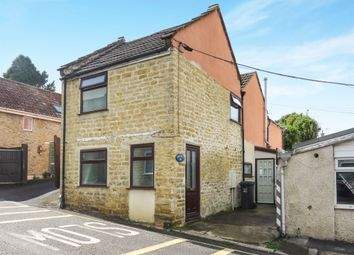 Thumbnail 2 bed end terrace house for sale in Hermitage Street, Crewkerne
