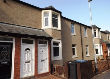Thumbnail 2 bed flat to rent in Carlisle View, Morpeth