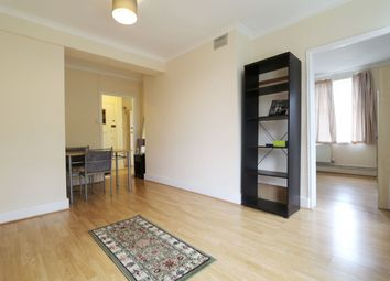 Thumbnail 1 bed flat to rent in Windsor House, Wenlock Road, Old Street