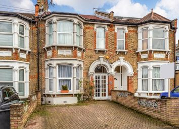 4 bed terraced house for sale in Chelmsford Road, Upper Leytonstone E11