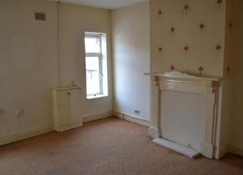 Thumbnail 3 bed flat to rent in Leamore Lane, Leamore, Walsall
