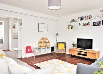 Thumbnail 2 bed maisonette for sale in Lyme Farm Road, Lee