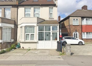 Thumbnail 6 bed semi-detached house for sale in Barley Lane, London
