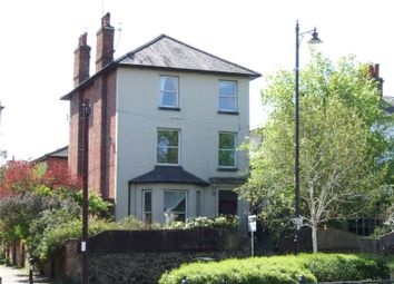 Thumbnail 7 bed property for sale in West Street, Dorking, Surrey