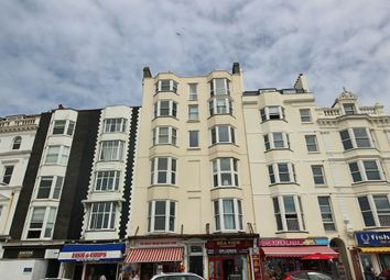 Thumbnail Studio for sale in Kings Parade, Ditchling Road, Brighton