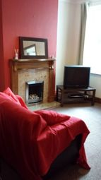 Thumbnail 4 bedroom shared accommodation to rent in Harborne Park Road, Harborne, West Midlands