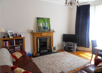 Thumbnail 2 bed flat to rent in Rosenthal Road, Catford, London
