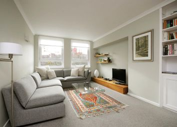 Thumbnail 3 bed maisonette to rent in More Close, St Pauls Court, West Kensington