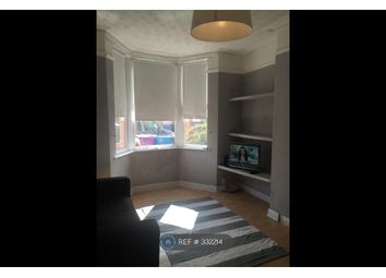 Thumbnail 3 bed terraced house to rent in Wavertree, Liverpool