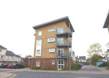 Thumbnail Semi-detached house to rent in Station Road, Elstree, Borehamwood