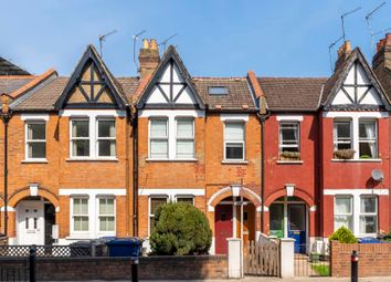 3 bed flat for sale in Pitshanger Lane, London W5