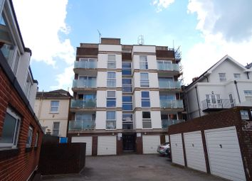 Thumbnail 1 bedroom flat for sale in Trinity Trees, Eastbourne