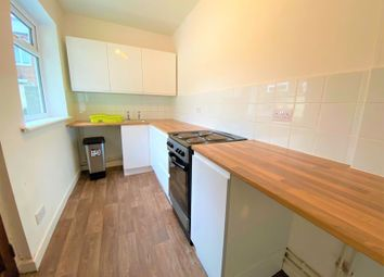 2 bed terraced house to rent in Wythburn Street, Salford M6