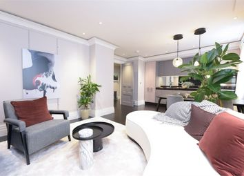 Thumbnail 1 bed flat to rent in The Beecham, Southampton Street, Covent Garden, London