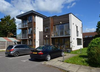 Thumbnail 1 bed flat to rent in Lorcan Court, Bath Road, Heathrow