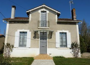 Thumbnail 3 bed property for sale in Pineuilh, Dordogne, France