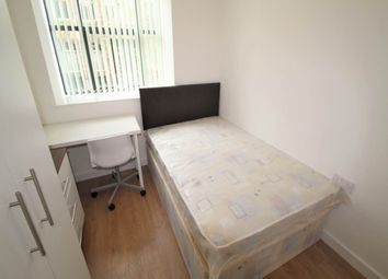 Thumbnail Room to rent in Sunbridge Road, Bradford
