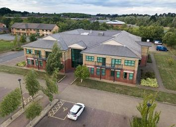 Thumbnail Office for sale in Festival House, Grovewood Road, Malvern