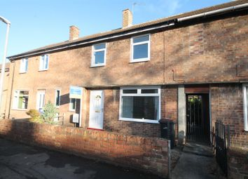 Thumbnail 2 bed property to rent in Cedar Grove, Shildon
