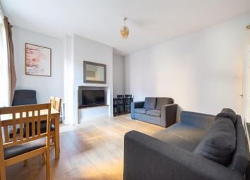 Thumbnail 5 bed terraced house to rent in Whitefield Terrace, Heaton, Newcastle Upon Tyne