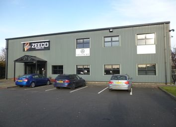 Thumbnail Office to let in Great North Road, Stretton