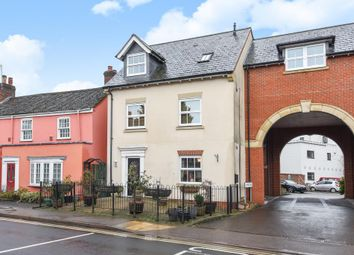 Thumbnail 2 bed flat for sale in Abingdon, Oxfordshire OX14,